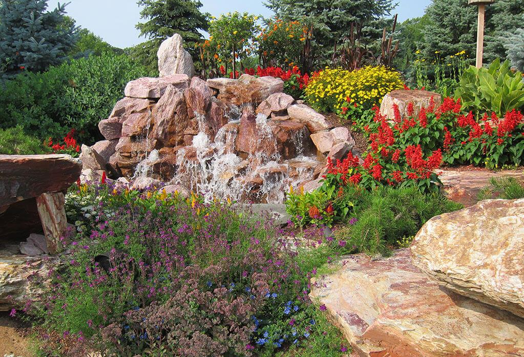 Water-Garden-Design-LIfestyle-Gardens-Tunnel-Image.jpg
