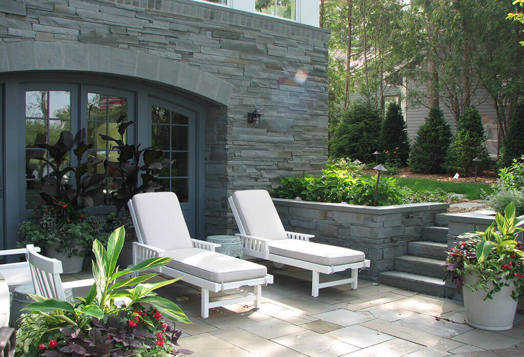 Stone-Patio-Hardscapes-Lifestyle-Gardens-Tunnel-Image.jpg