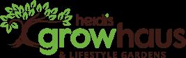Heidi's GrowHaus & Lifestyle Garden