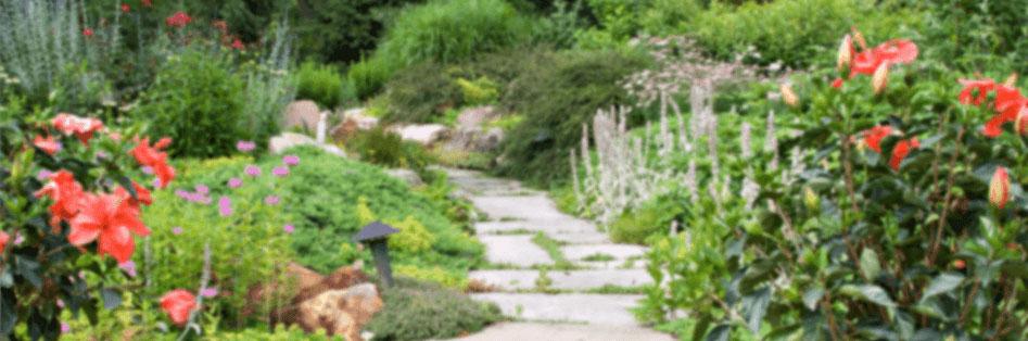 All_Season_Lifestyle_Gardens