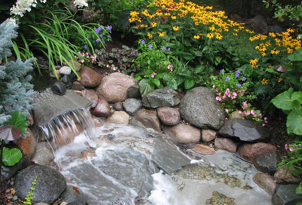 Rain-Garden-Landscape-Design-Heidi's-GrowHaus-&-Lifestyle-Gardens-Image.jpg